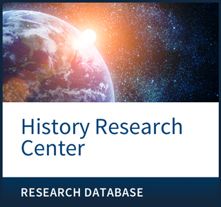 History Research Center